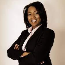 Lorna Maloney | African American Attorney Network