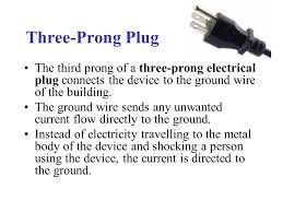 2 prong plug wiring facbooik com Electrical Plug Wiring 2 prong plug wiring facbooik electrical plug wiring diagram