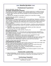 college student resume samples teaching resumes samples sample cover letter sample college student resume sample college student resume samples for college students document templates online student resumes sample no