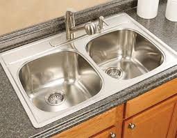 brilliant kitchen sinks stainless steel of how to choose a sink intended for the incredible and