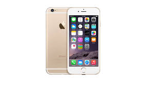 3d home design apple 100 home design 3d gold icloud iphone and