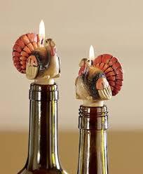 How To Make Decorative Wine Bottle Stoppers Jeweled Owl Wine Stopper Wine Animal Pinterest Wine Wine 58