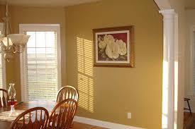 formal dining room color schemes. Color Schemes Room Palette For Best Formal Red Ideas Dining S
