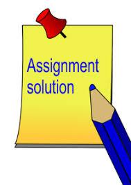dissertation 1 qualitative