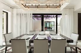 modern mansion dining room. Modern Dining Room Design And Elegant Ideas Mansion E
