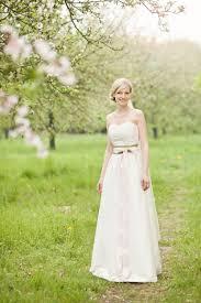 Das schönste Brautkleid zur Märchenhochzeit