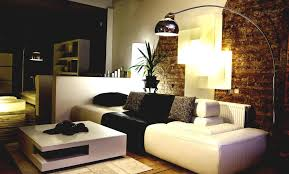 italian furniture small spaces. modern living and dining room design 2017 of igns for small spaces italian furniture