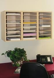 wall mounted office. Wall Mounted Office Mailboxes S