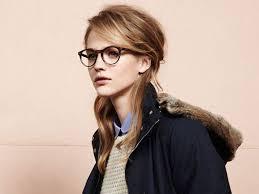 chanel 3282. chouette des lunettes ! chanel 3282