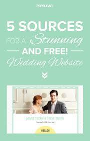 Amazing Of Wedding Idea Websites 17 Best Ideas About Wedding