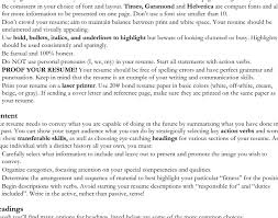 write my resume for me resume how to make my first resume amazing   write my resume for me open office resume builder outstanding resume about remodel
