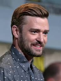 Managed by @legacyrecordings (sony music) justintimberlake. Justin Timberlake Wikipedia