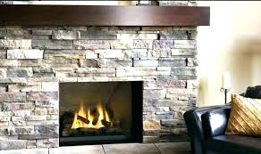 indoor stone wall home depot fireplaces designs for cozy family room with wooden electric fireplace best rustic fireplac