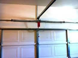 torsion springs for garage door garage door springs home depot garage door torsion springs for torsion springs for garage door
