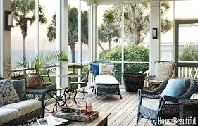 medium size of small townhouse patio ideas photo designs decorating best decor