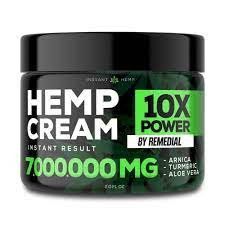 Actif Hemp Cream- Buy Online in Bulgaria at bulgaria.desertcart.com.  ProductId : 144709168.
