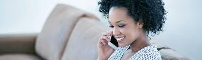 top phone interview tips for nurses shc blog phone interview tips for nurses