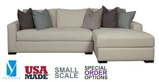 small scale living room furniture. CHECK OUT OUR SELECTION OF LIVING ROOM FURNITURE: Small Scale Living Room Furniture D