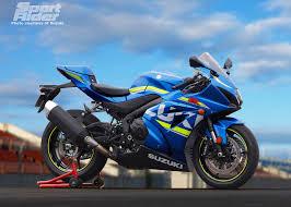 2018 suzuki gsxr 1000. perfect suzuki suzuki has unveiled an allnew 2017 gsxr1000 with variable valve timing in 2018 suzuki gsxr 1000 1