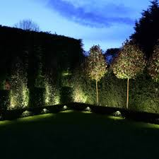 image of best led outdoor lighting