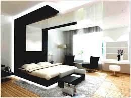 home furniture style room room decor for teenage girl kids throughout modern teenage girls bedroom