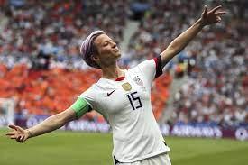 USA vs. Haiti Women's Soccer: 2020 ...