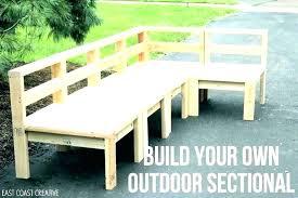 ikea uk garden furniture. Make Your Own Garden Furniture Making Patio Build Outdoor Image Of Rustic For Uk Ikea U