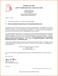Brilliant Ideas Of Format Business Letter With Attachment About