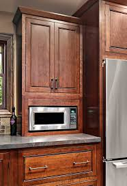 Specialty Kitchen Cabinets 17 Best Images About Cherry Kitchen Cabinets On Pinterest