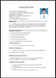 resume formats free download word format resume formats word resume format in stunning resume word