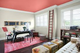 New Home Interior Colors Best Design