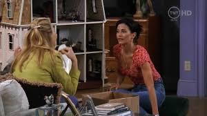 60 معلومة لا تعرفها عن مسلسل Friends