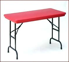 round folding table costco banquet tables full size of table round folding table popular of small