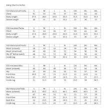 Fixed Bike Size Chart First Gear Size Chart Youth Baseball Glove Sizing Mizuno