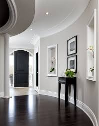 paint colors with dark wood trimInterior Home Paint Colors Amazing Decor Af Dark Wood Trim Dark