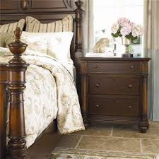 bedroom furniture bedroom furniture light brown armoires glass dark wood gothic wooden thomasville furniture bedroom