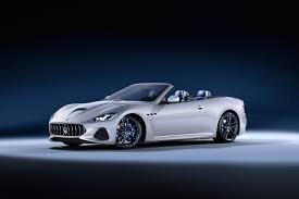 2018 maserati mc. beautiful maserati 2018maseratigranturismo 2018maseratigranturismoconvertible in 2018 maserati mc