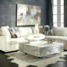 z gallerie rugs z bathroom rugs faux cowhide rug ivory from home rugs rug white from z gallerie rugs