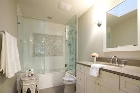 bathtub surround installation instructions bathtub ideas