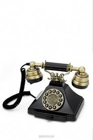 Old Telephone Design Famous Telephones Kitchens Telephonesign Telephonestumblr