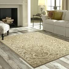 maples rugs distressed area rug 7x10