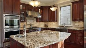 King Of Kitchen And Granite Find The Best Granite Countertops Wholesale In West Palm Beach