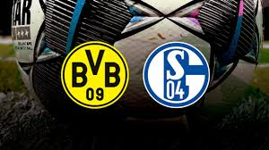 Dortmund And Schalke Rivalry- The Revierderby - Soccer Tickets Online