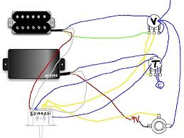 taylor guitar wiring diagram taylor image wiring epiphone electric guitar wiring diagram images on taylor guitar wiring diagram