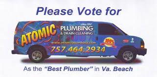 plumber virginia beach. Plain Plumber With Plumber Virginia Beach C