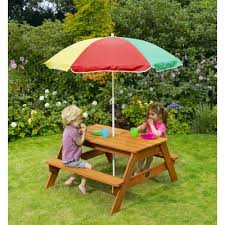 Childrens Outdoor Furniture Ideas About Kids Outdoor Furniture