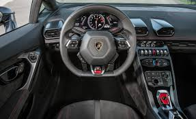 porsche 911 turbo 2015 interior. 2015 lamborghini hurac n lp610 4 interior photo audi r8 gt3 porsche 911 turbo