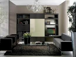 Living Room Decor For Small Spaces Living Room Stylish Floor Lamps Coffee Table Centerpieces Round