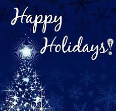 Christmas Ecard Templates Christmas Ecard Template Free Business Templates Jjbuilding Info