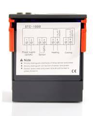 stc 1000 temperature controller wiring diagram wiring diagram aliexpress stc 1000 ac dc 12v temperature controller